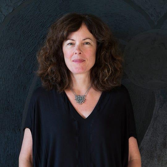 Melissa Dorn