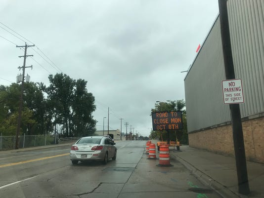 Webster Avenue 4