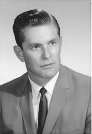 Jim Rosenstihl coached at Center Grove, Zionsville, Bluffton and Lebanon. He is in the Indiana Basketball Hall of Fame.