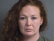 MALTBY, KELLY JO, 36 / UNLAWFUL POSSESSION OF PRESCRIPTION DRUG (SRMS) / POSS. CONTRABAND IN CORR. FACILITY (FELD) / BURGLARY 3RD DEGREE - UNOCCUPIED MOTOR VEHICLE (AG / PUBLIC INTOXICATION