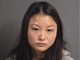 JOHNSON, RUBY CATE, 18 / POSSESSION OF A CONTROLLED SUBSTANCE (SRMS)