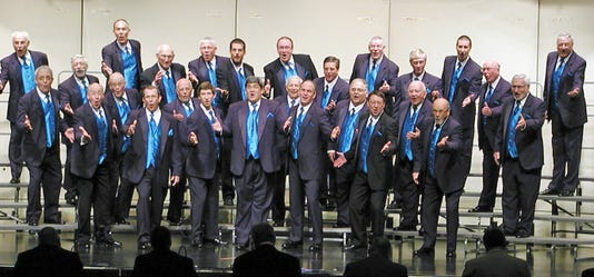 Chordsmen Photo Late2015 Htr