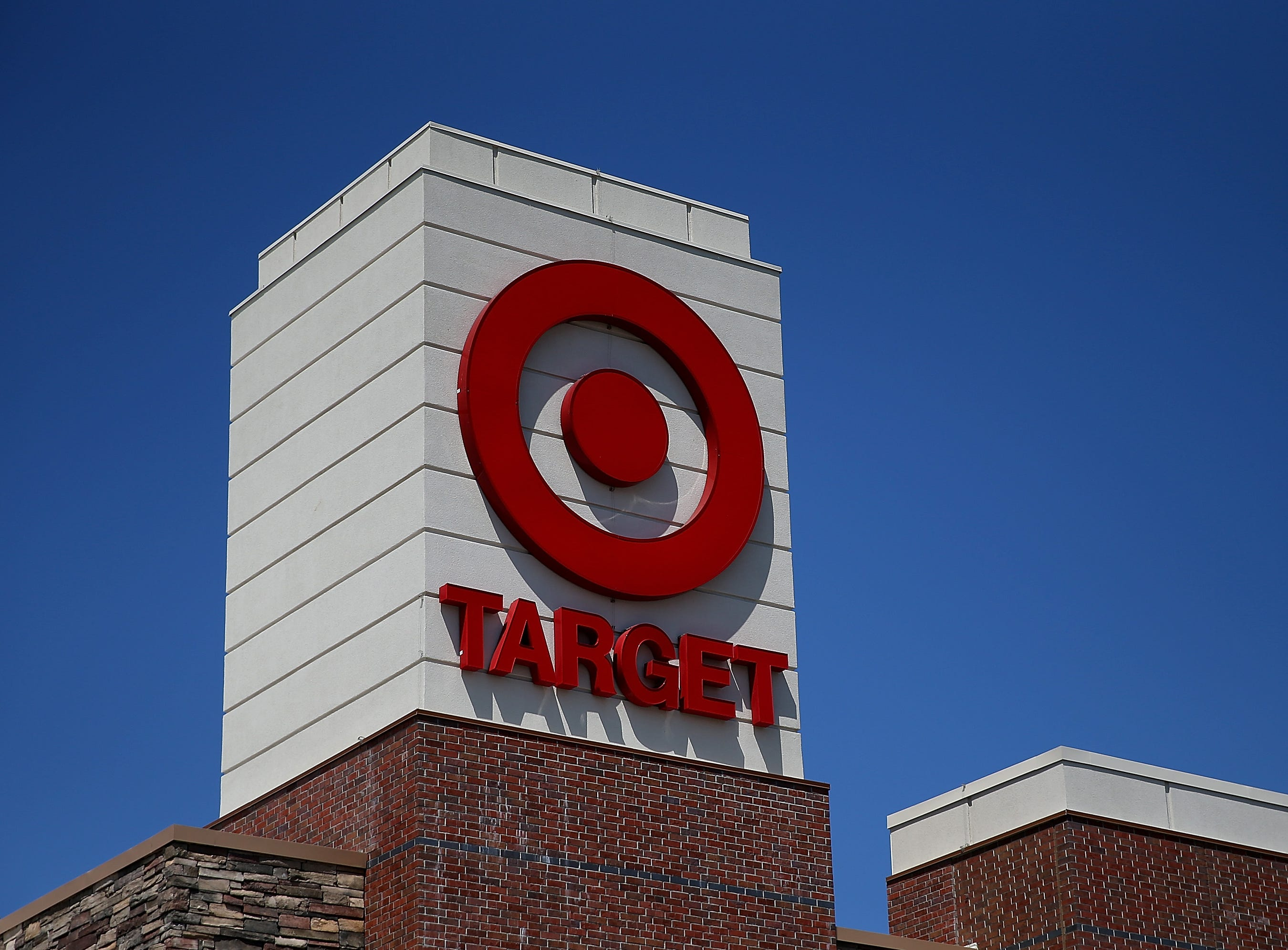 Target Corp., hiring 440. The retailer is adding positions across the state. More info: jobs.target.com.