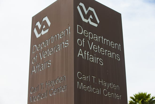 At the onset of the COVID-19 pandemic, the VA sent mixed messages about suspending community care referrals, leaving many veterans without access to timely appointments.