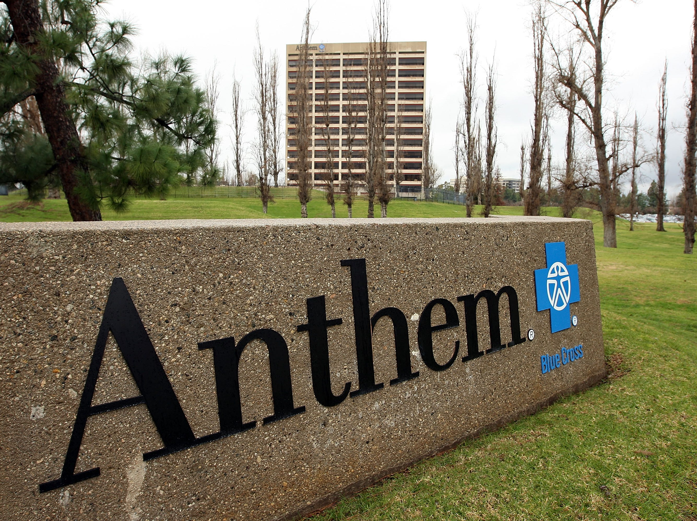 Anthem, hiring 560. The insurer has openings ranging from account managers to reimbursement specialists. More info: antheminc.jobs/arizona/usa/jobs.