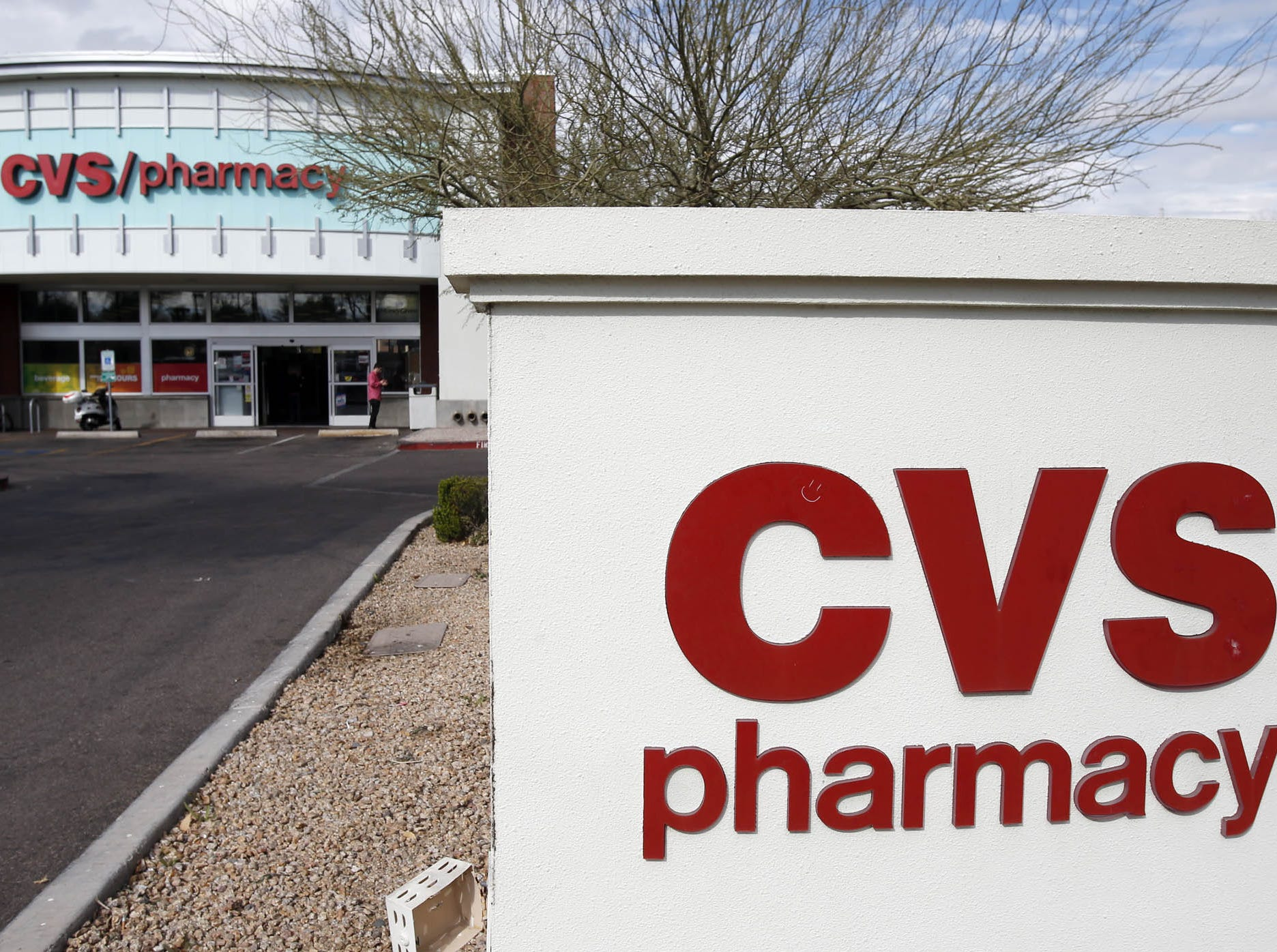CVS Health, hiring 1,220. The company operates pharmacies and retail centers across the country. Locations in metro Phoenix, Tucson, Prescott, Lake Havasu City and Yuma have openings. More info: jobs.cvshealth.com.