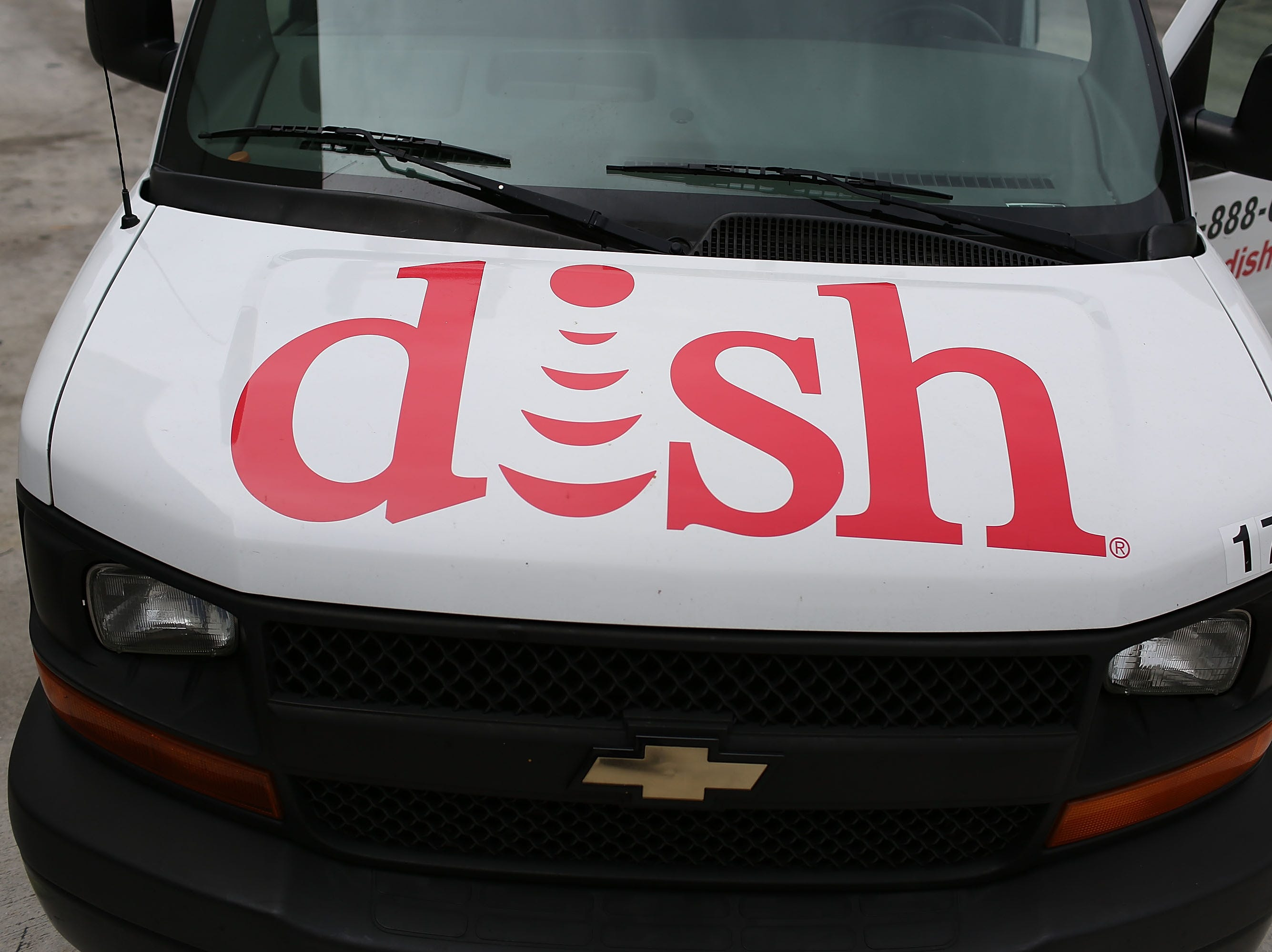 Dish Network, hiring 660. The satellite-television company is adding jobs from account managers to installers. More info: careers.dish.com.