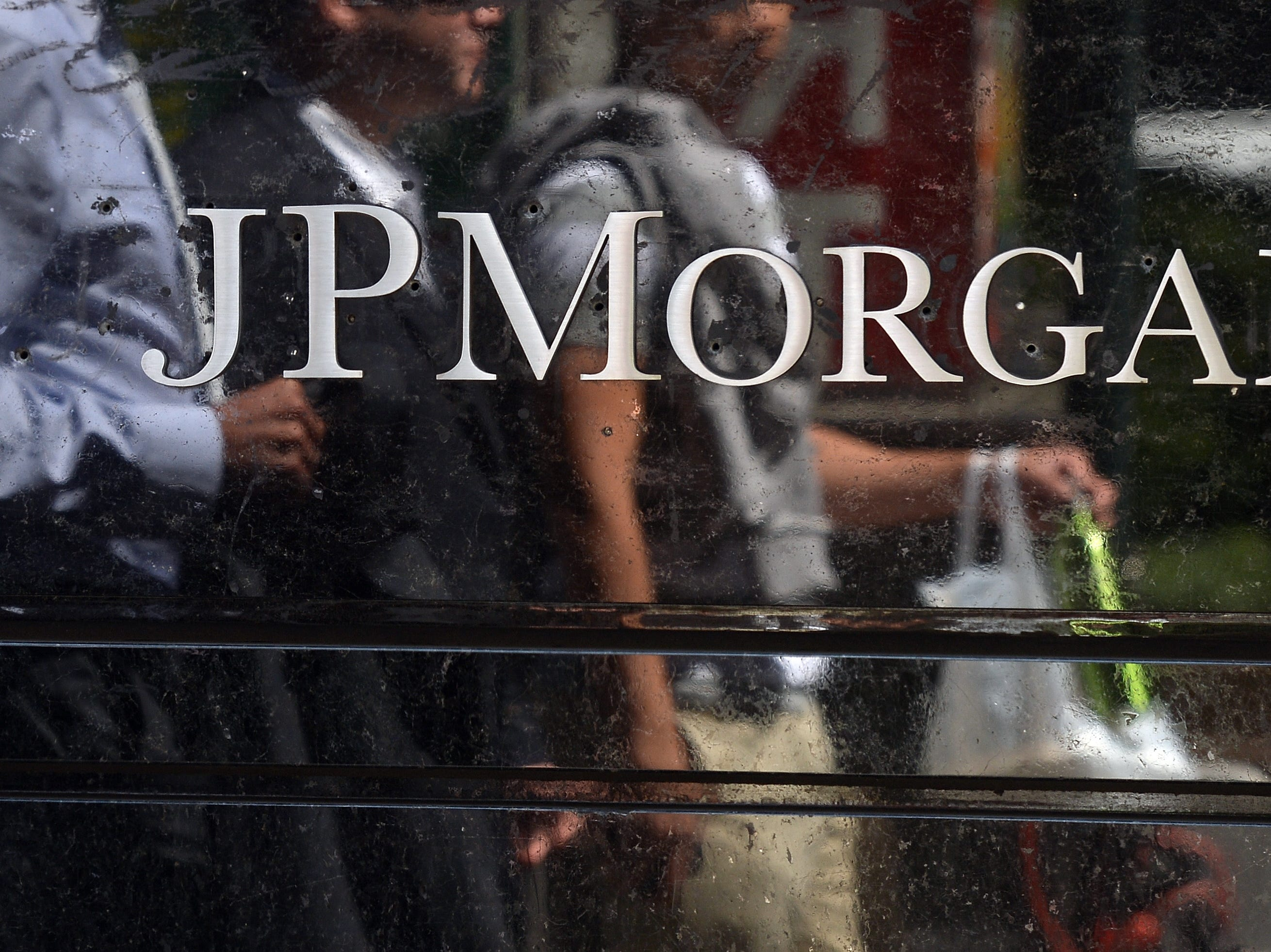 JPMorgan Chase, hiring 310. The bank and financial-services company is adding positions across Arizona. More info: careers.jpmorgan.com.