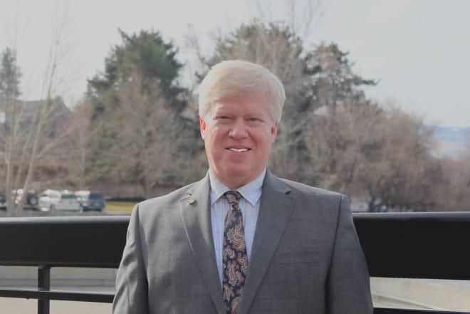 Matthew Buehler
