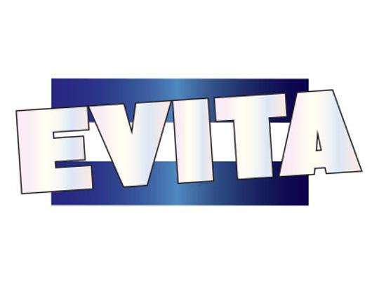 """""""Evita"""""""