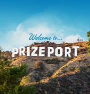 The Film Prize Foundation is excited to announce the launch of their new daily video series, PrizeCast, which will premiere online at Noon on April 6.