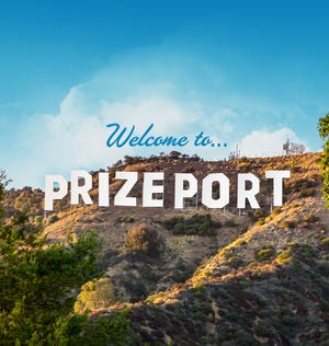 Prize Fest returns Oct. 3-7.