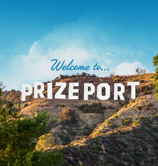 Acecover Prizeport