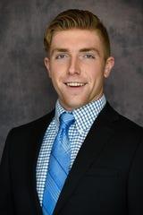 Spencer Meier