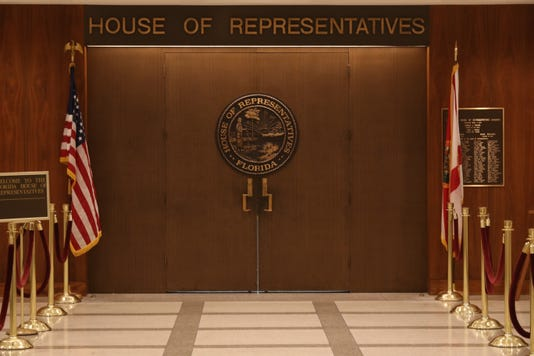 House Of Representatives Chamber Doors 100218 Ts 001