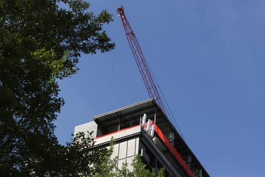 Doubletree Construction 100218 Ts 003