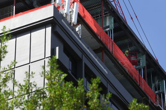 Doubletree Construction 100218 Ts 004
