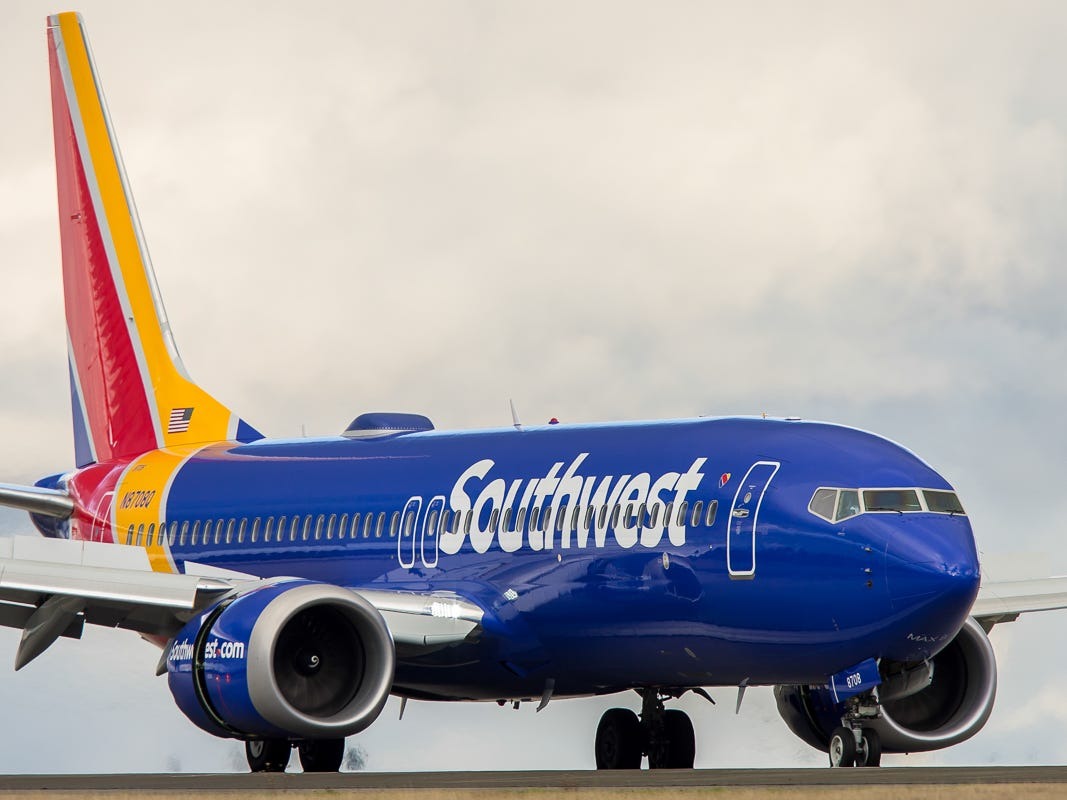 November route roundup: Where airlines are adding service