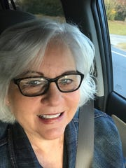 Pam S., a 62-year-old living in Aberdeen, North Carolina, is a registered mammographer and knows how important screening is — for all cancers.