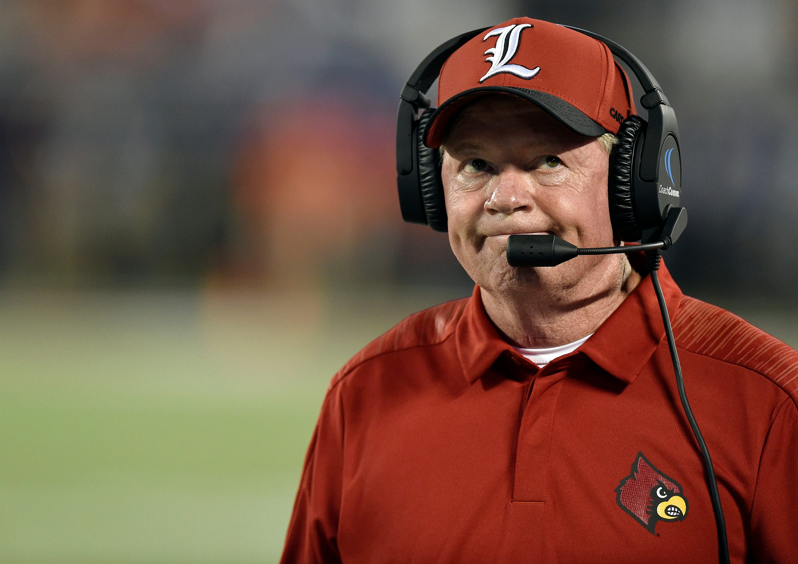 College football's 25 highest-paid coaches