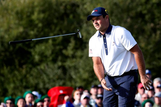 2018-10-2-patrick-reed-putter