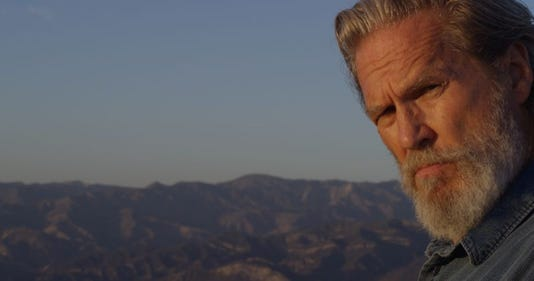 Jeff Bridges Litfp 1