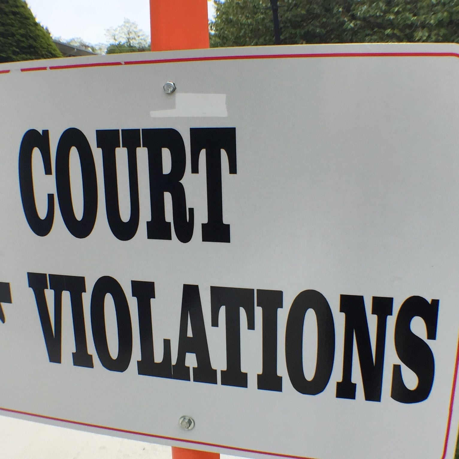 NJ courts dismiss 787,000 old municipal cases; are you off the hook?