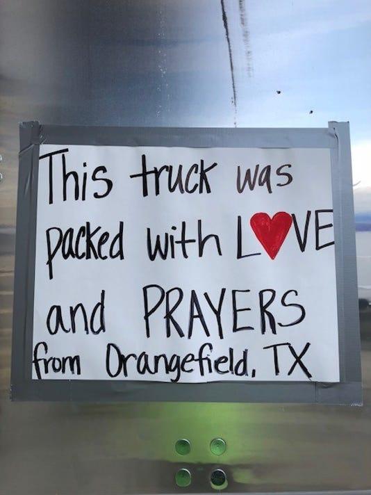 Orangefielddonation