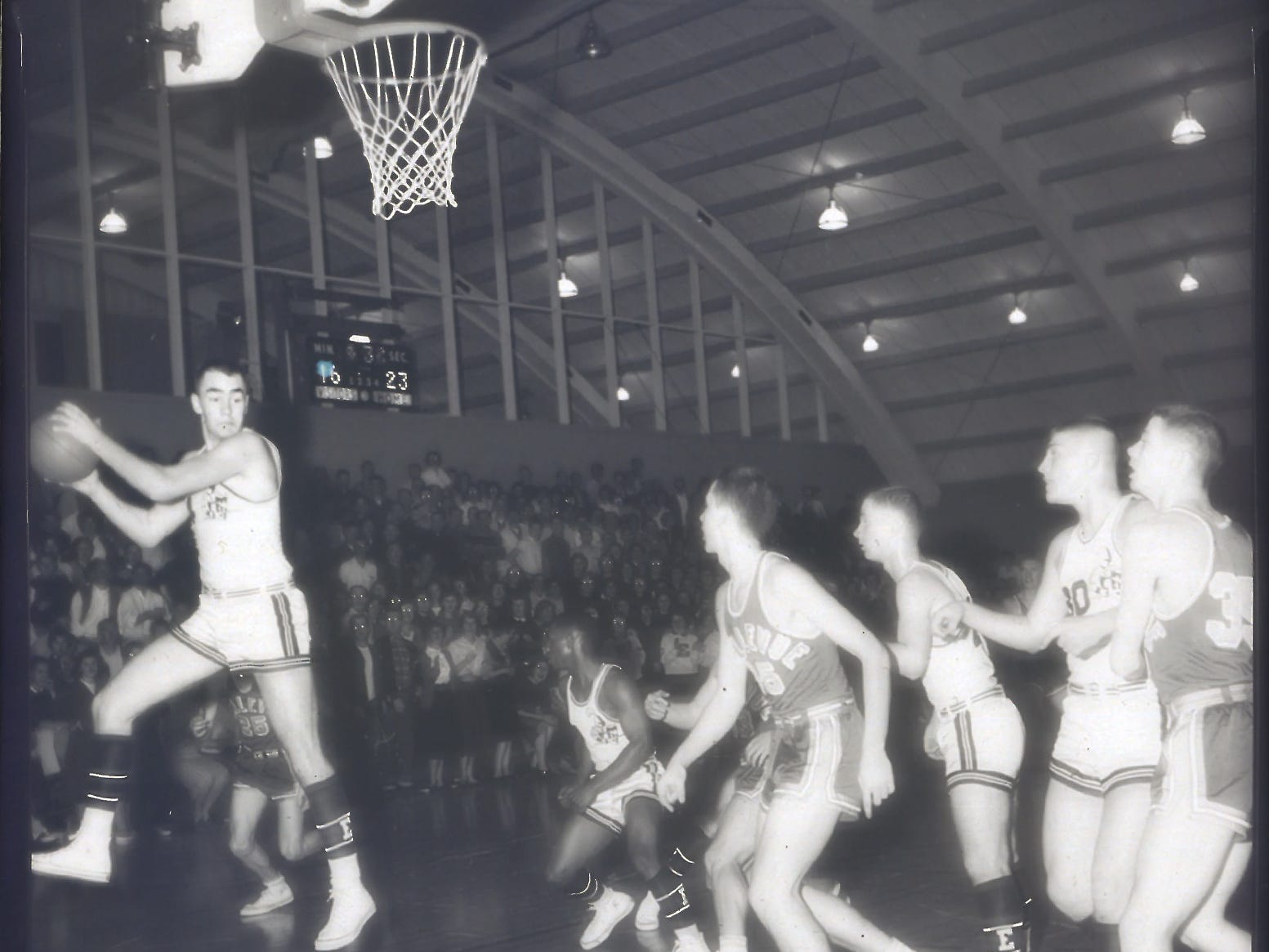 12/06/60