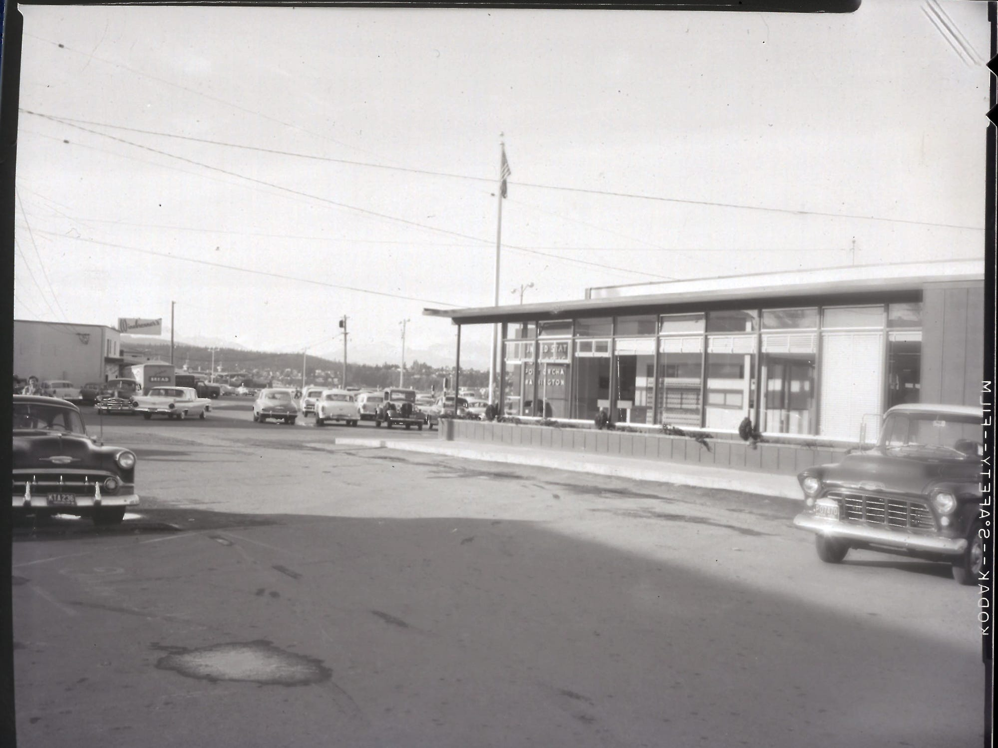 11/12/60