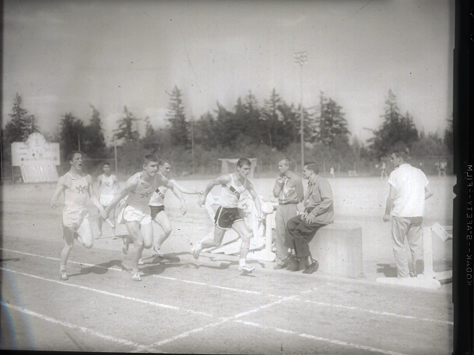 05/09/60