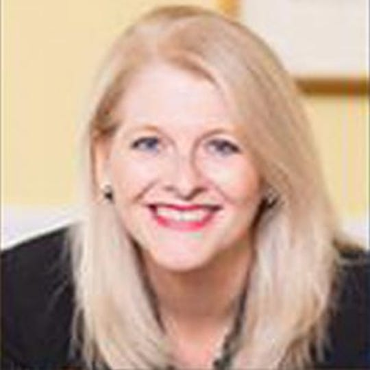 Laura Chiesman, president of Firstwave Financial