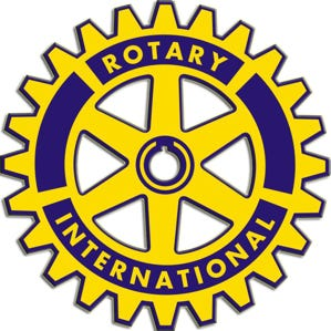 The Rotary Club of Palm Bay is accepting donations for its Thanksgiving meal community service project.