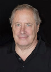 Heritage Isle Supervisor Group 2 candidate Roger Teurfs