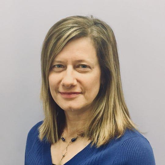 Dr. Claire McGrath is a  neuropsychologists at Bancroft NeuroRehab in Mt. Laurel.