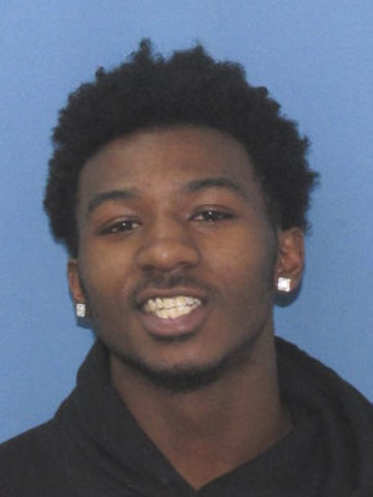 Police arrest man in connection to fatal Millvale shooting