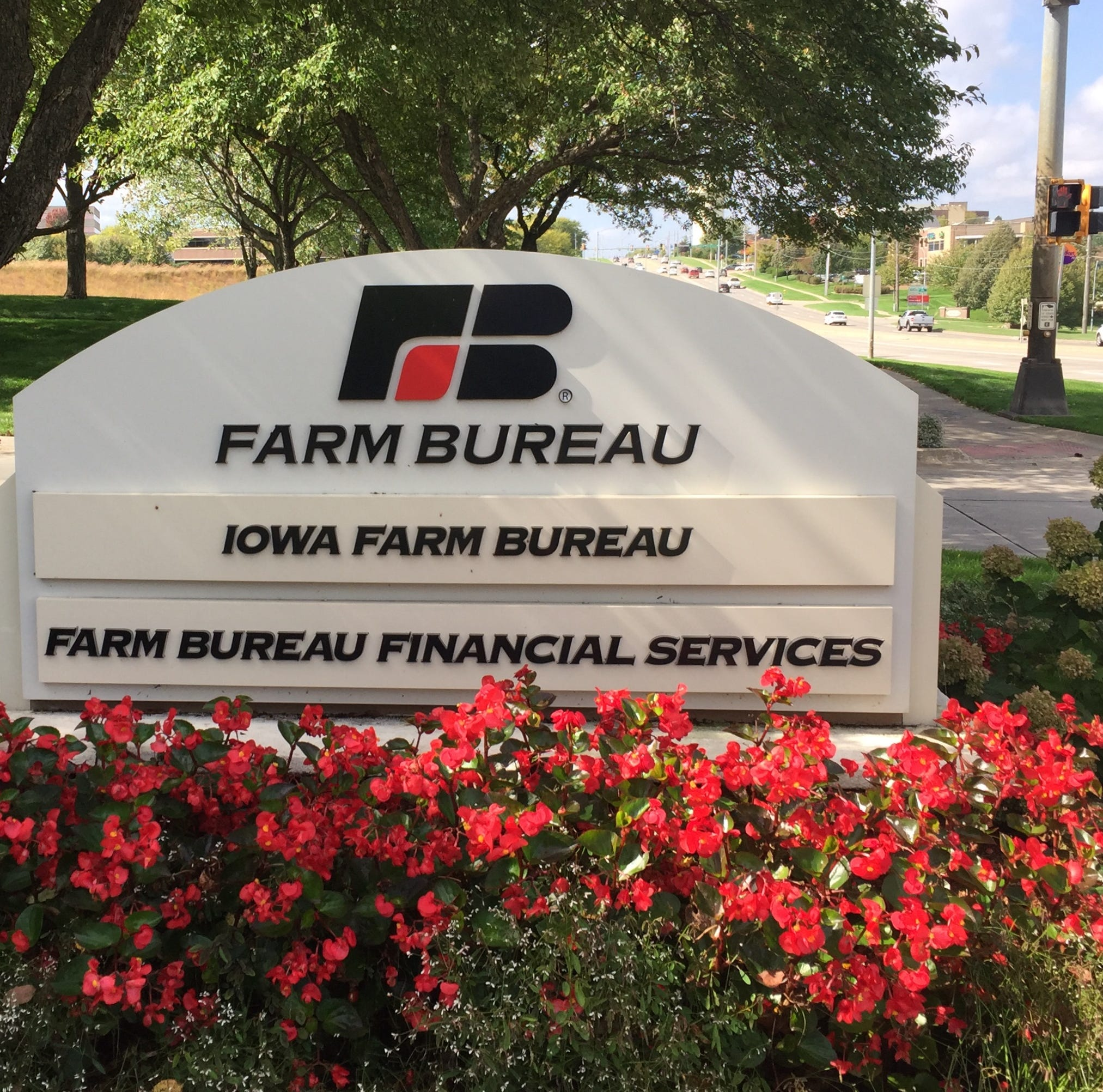 Cheaper Farm Bureau health policies could turn applicants away for pre-existing issues