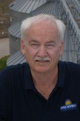 Ron Heck