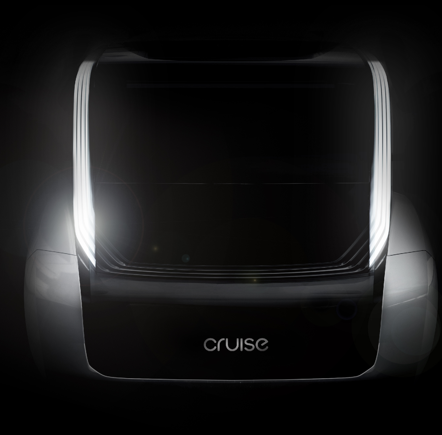 Honda to join GM, Cruise in building a robot car