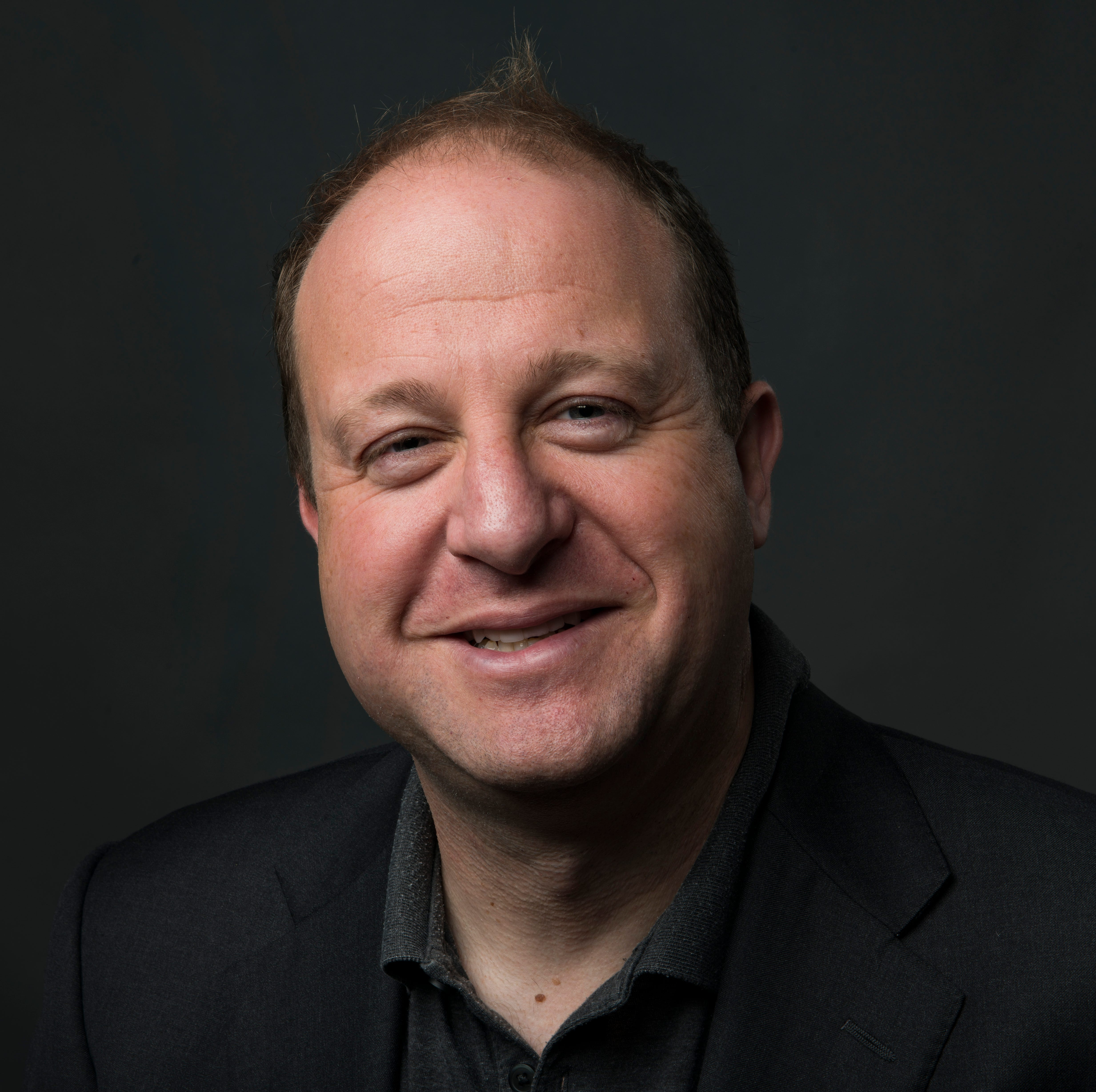 Coloradoan endorsement: Jared Polis offers a positive vision for Colorado