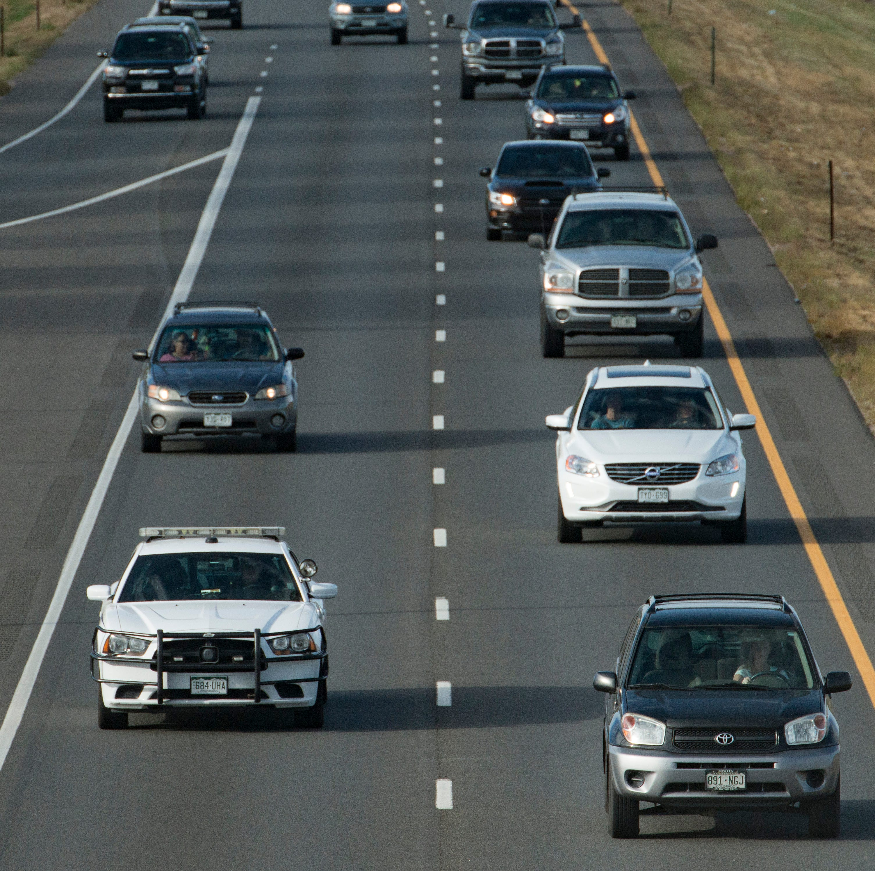 interstate 25 frontage road in fort collins to close permanently interstate 25 frontage road in fort