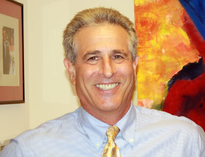 Greg Stuart is the president of Stuart and Associates