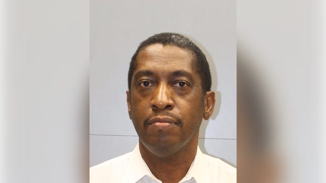 State Rep. Jerry Govan not guilty of assault and battery in the third degree.