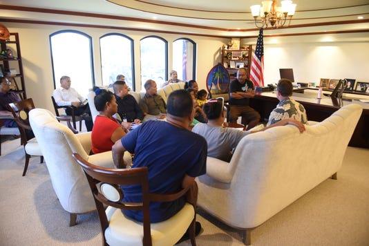 Tenorio Meeting 05