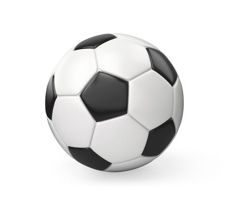 Inibrd 08 13 2017 Star 1 C001 2017 08 12 Img Soccerball 1 1 9aj9ks01 L1079458754 Img Soccerball 1 1 9aj9ks01