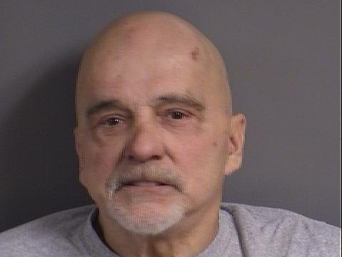 ROBI, RONALD LEE, 66 / THEFT 1ST DEGREE - 1978 (FELC)