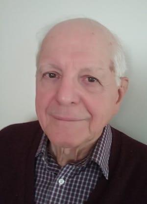 Paul Kindel