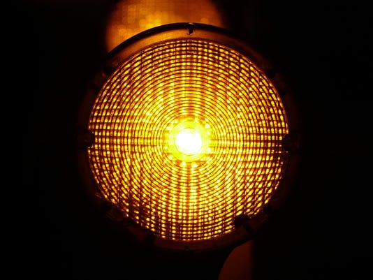 Pixabaywarninglight