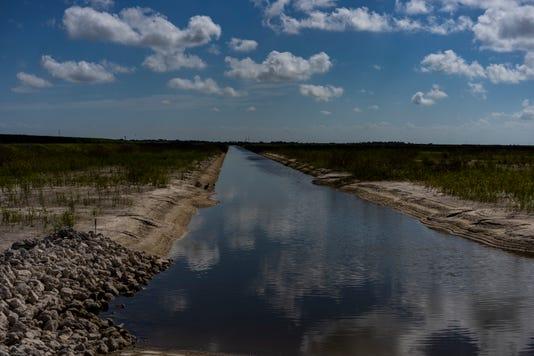 Ndn 1007 C 43 Reservoir
