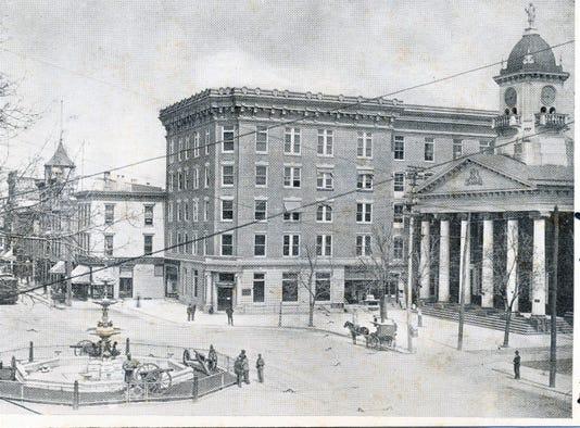 cpo-Chambersburg Trust 1906 2
